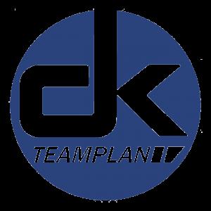 Ingenieurbüro dk Teamplan GmbH